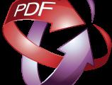Pdf dosyası android cihazlarda nasıl açılır?
