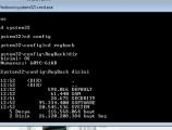 RegBack ile bilgisayarı eski haline geri getirin..!