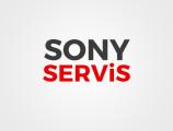 Özel Sony Servis Artık Bir Tık Kadar Uzağınızda!