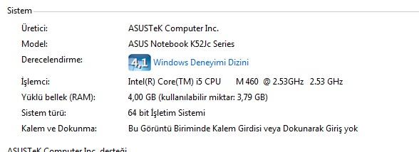 32-64 bit