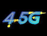4.5G Yazısı Simgesi Telefonumda Gözükmüyor