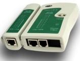 network ( ağ ) ortamındaki arızalar nasıl kontrol edilir?