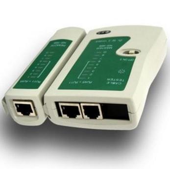 ağ kontrol adaptörü
