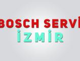 İzmir'in En Profesyonel BOSCH Servisi ile Tanışın!