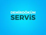 İstanbul'un En Güvenilir Demirdöküm Kombi Servisi ile Tanışın!