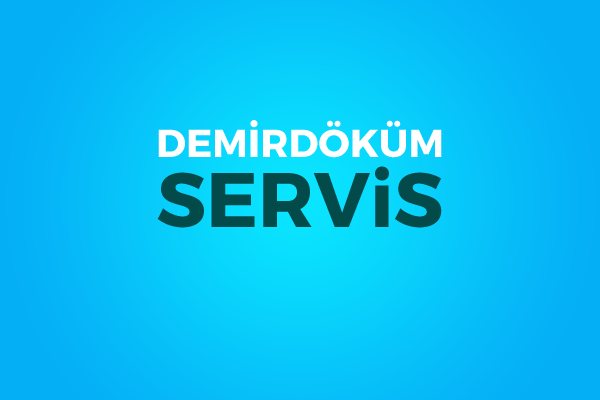 demirdokum-servis