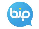 Bip Messenger web nasıl kullanılır?