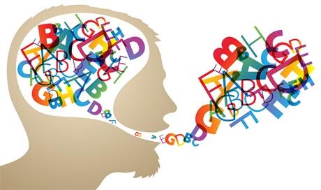 yabancı dil eğitim