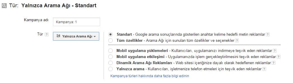 google reklam oluşturma-1