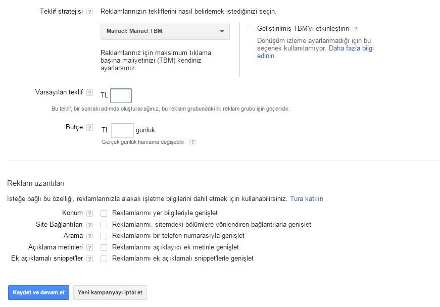 google reklam oluşturma-4