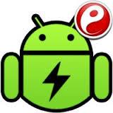 Easy Battery Saver app türkçe