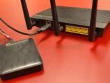 Eski modem nasıl değerlendirilir