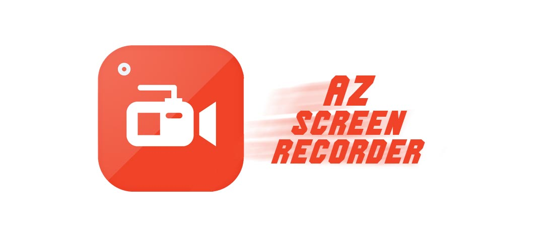az-screen-recorder android