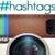 instagram etiket { hashtag } çalışmıyor?