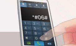 Telefona izin verilmiyor hatası ve çözümü