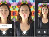instagram boomerang nasıl kullanılır ?