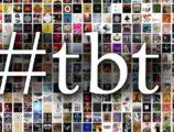 """instagram'da """"#tbt"""" hashtagın anlamı nedir?"""
