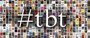 tbt hashtag instagram