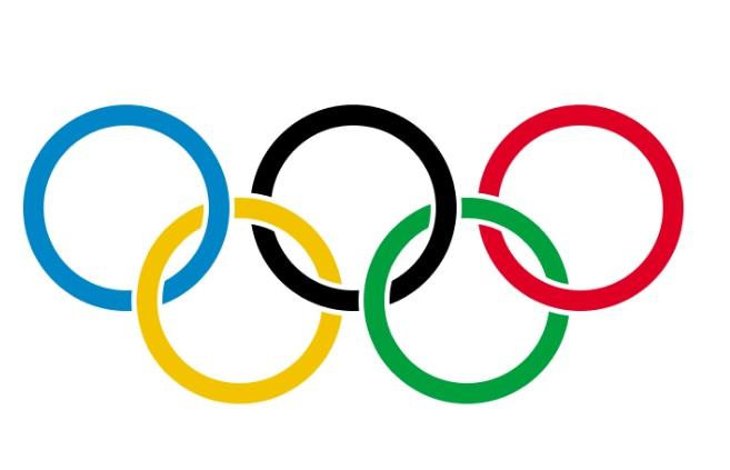whatsapp olimpiyat emoji