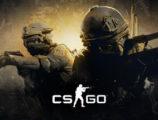 Counter Strike ( cs go ) sistem gereksimi nelerdir?