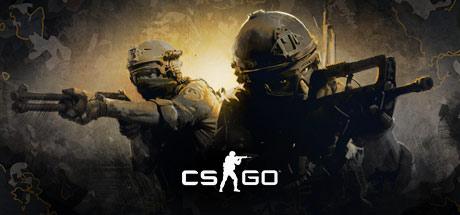 Counter Strike oyun