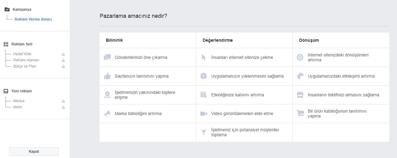 facebook sponsorlu sayfa reklamı1
