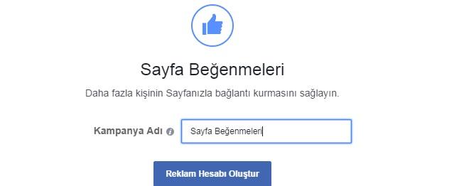 facebook sponsorlu sayfa reklamı2