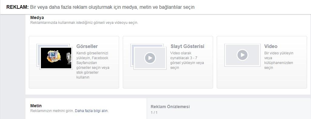 facebook sponsorlu sayfa reklamı7