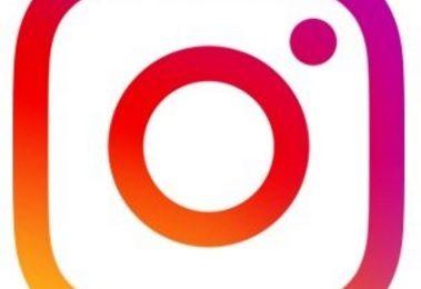 instagram'da zoom büyütme özelliği nasıl kullanılır?