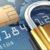 Gerçek olmayan kredi kartı numarası oluşturma siteleri