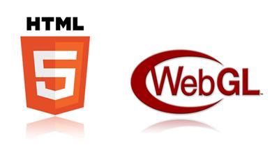 webgl html5 nedir
