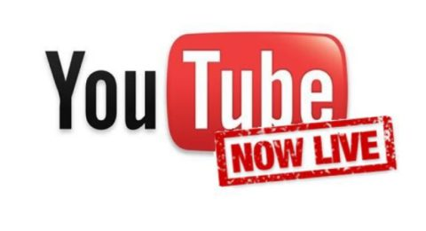 Wirecast ile Youtube Canlı Yayın Akışı Nasıl Yapılır