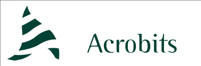 acrobits-nedir