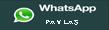 whatsapp paylaş butonu1