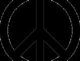 Klavyede Barış Sembolü ☮ İşareti Nasıl Yapılır?