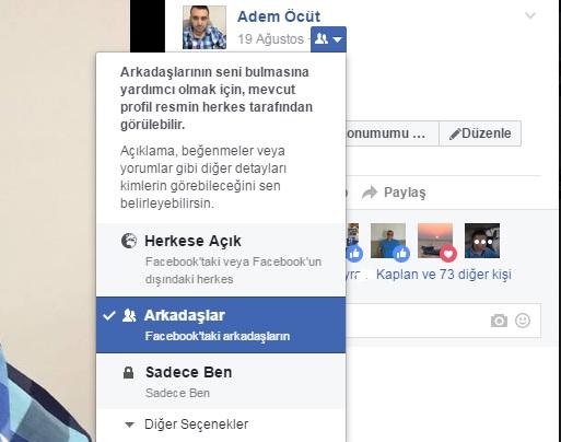 facebook-profil-fotografi-nasil-gizlenir