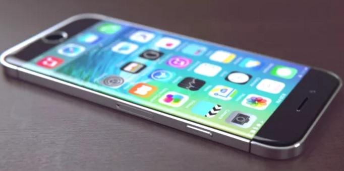 iphone-7-ios