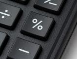 Klavyede Yüzde % İşareti Nasıl Yapılır?