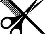 Klavyede Makas ✄ İşareti Simgesi Nasıl Yapılır?