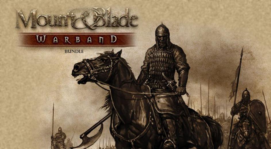 mount-blade-warband-hatasi-nasil-cozulur
