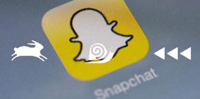 snapchat-video-effekt