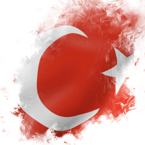 turk-bayragi-simgesi