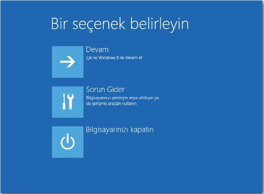 windows-10-imzasiz-surucu-yukleme