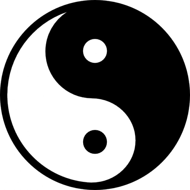 yin-yang-sembolu