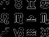 Klavyede Astroloji Burç İşaretleri Nasıl Yapılır?
