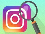 instagram kendi kendine kapanıyor!