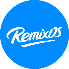 remixos-isletim-sistemi