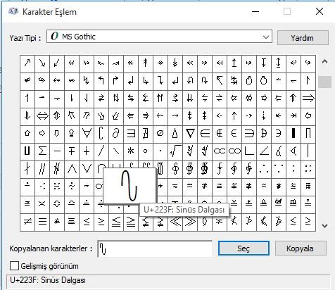 sinus-dalgasi-sembolu-nasil-yapilir-klavyede