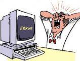 laptop şarja takınca kapanıyor sorunu ve çözümü