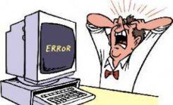 glut32.dll hatası nasıl çözülür?